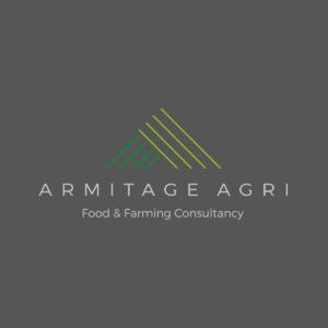Armitage Agri Logo