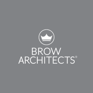 Brow Architects logo
