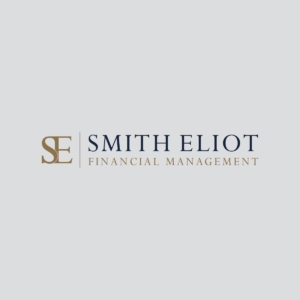 Smith Eliot logo