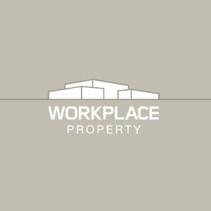 Workplace Property logo