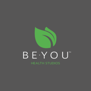 Be You Logo Design