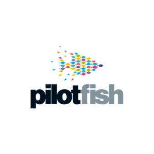 Pilotfish Logo