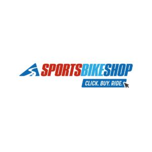 Sportsbikeshop Logo